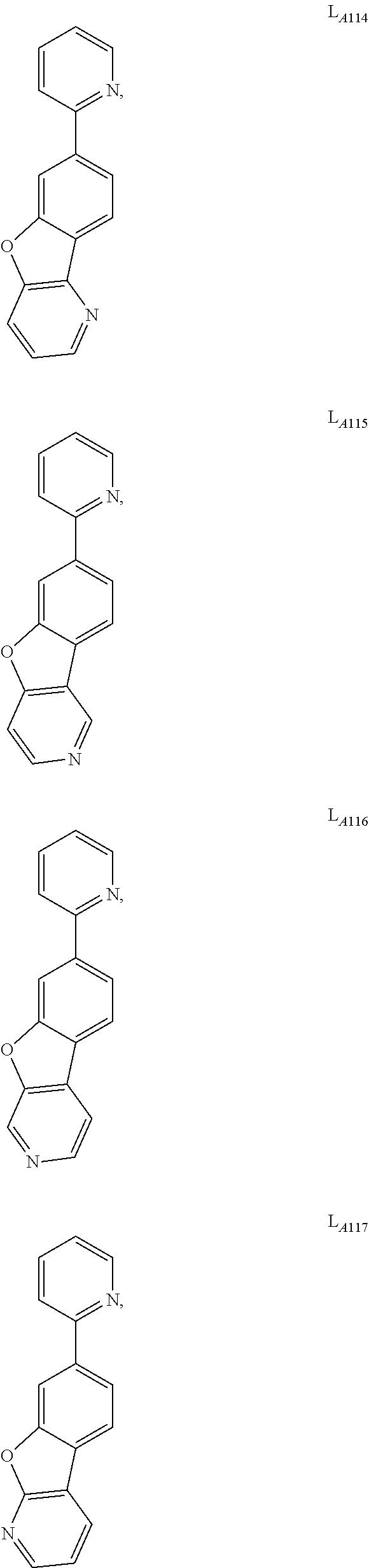 Figure US09634264-20170425-C00076
