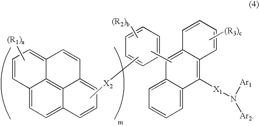 Figure US20060113528A1-20060601-C00034