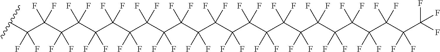 Figure US09902985-20180227-C00067