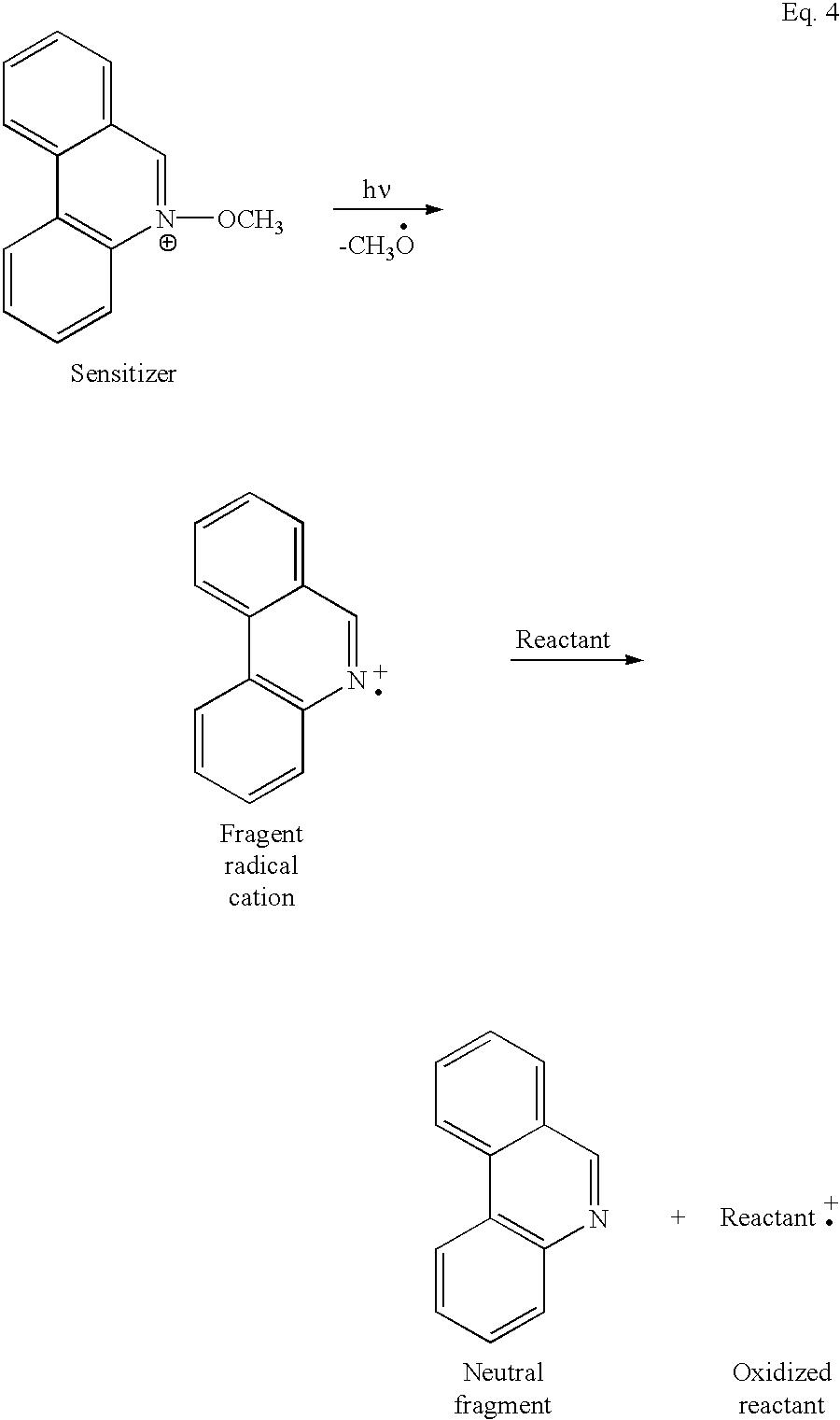 Figure US06569600-20030527-C00041