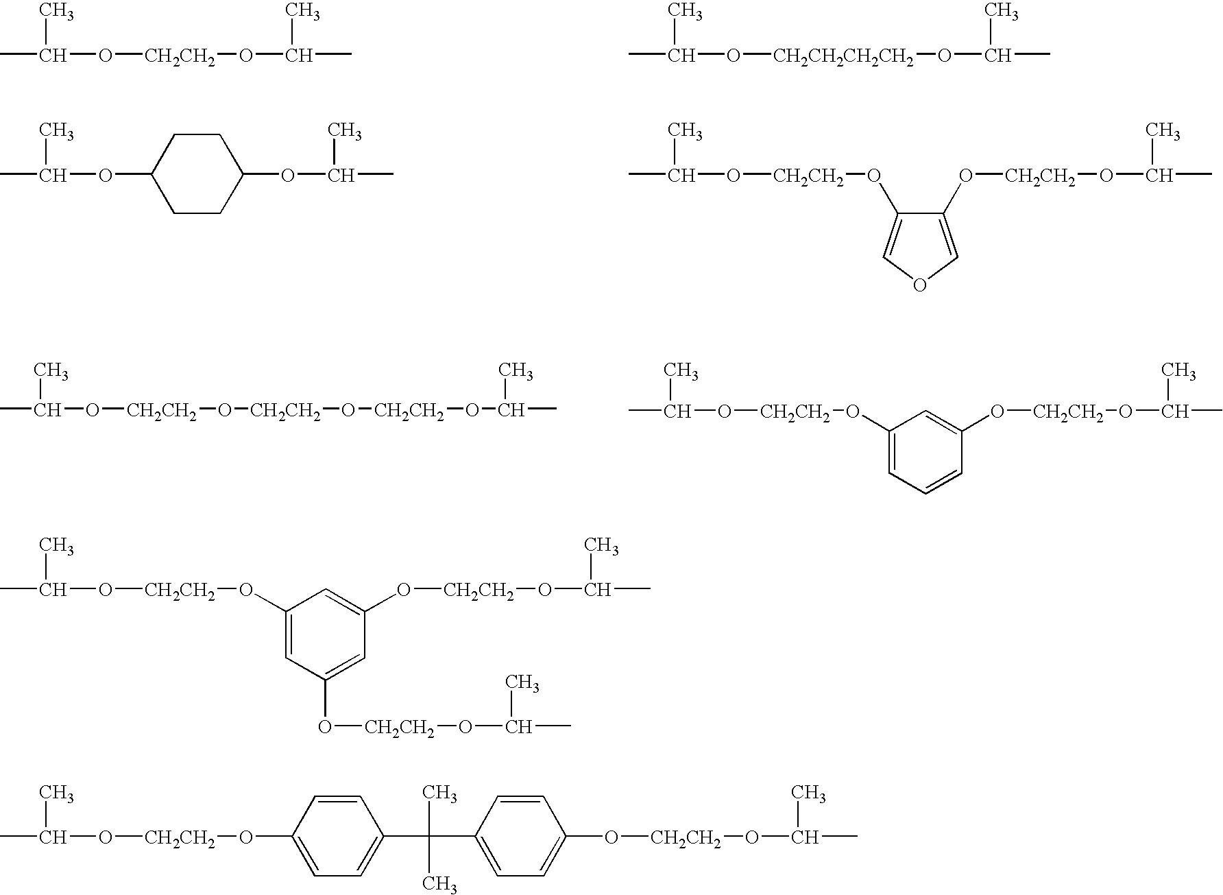 Figure US07067231-20060627-C00011