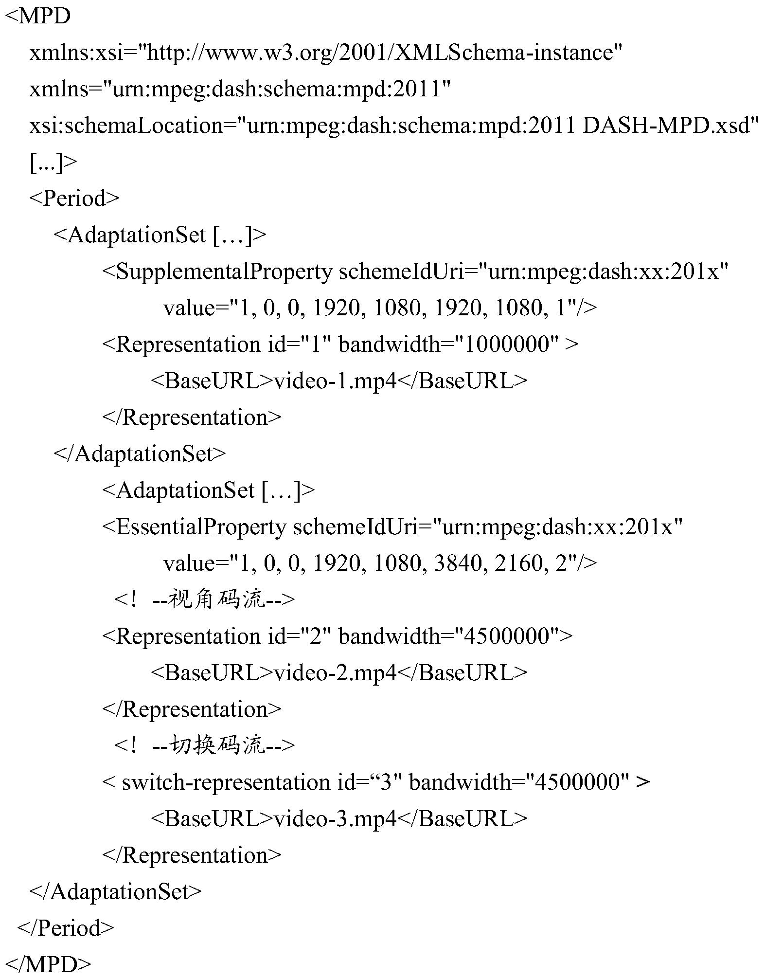Figure PCTCN2017086548-appb-000014
