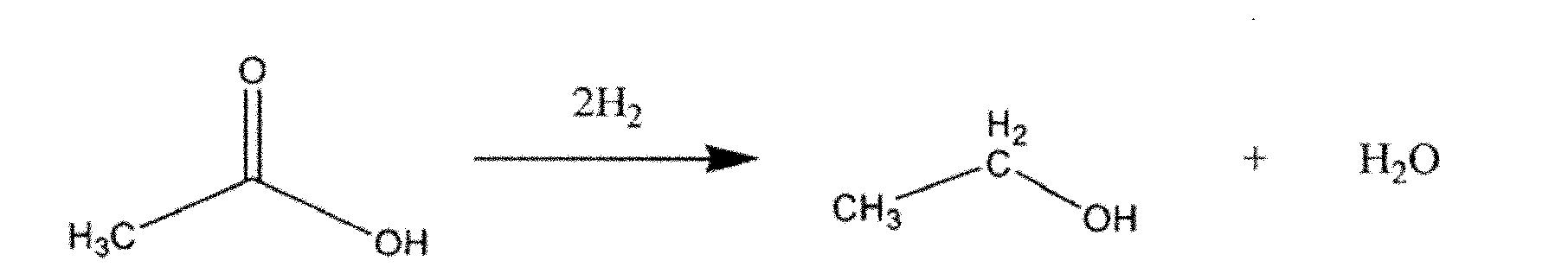 Figure CN102149661BD00051