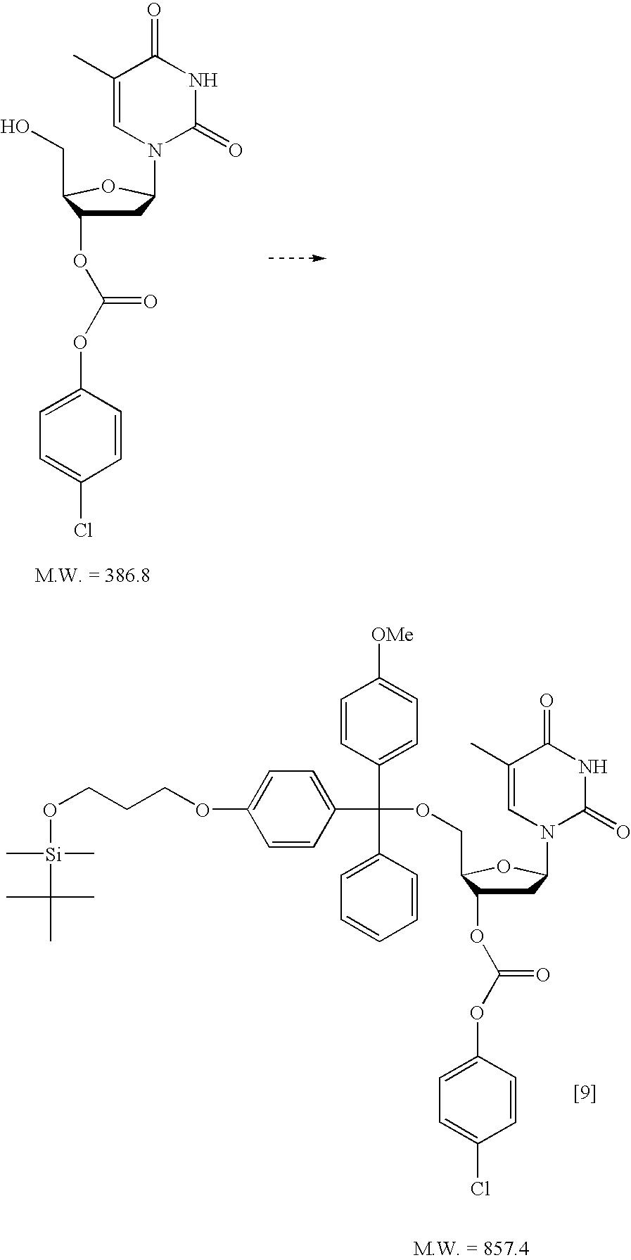 Figure US20050048496A1-20050303-C00034