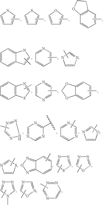 Figure US06414126-20020702-C00057