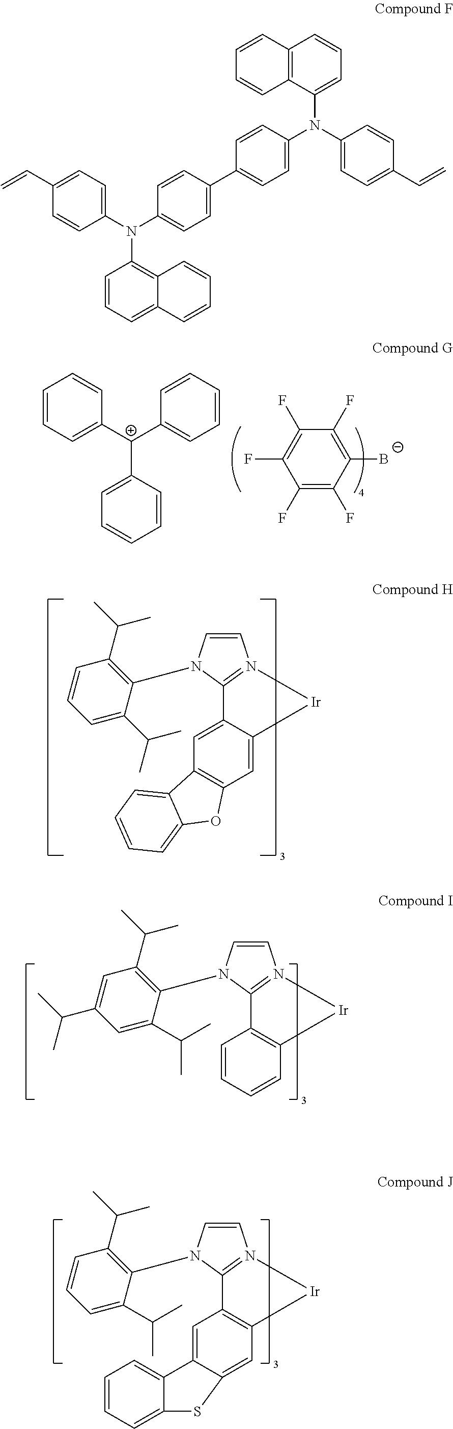 Figure US08932734-20150113-C00233