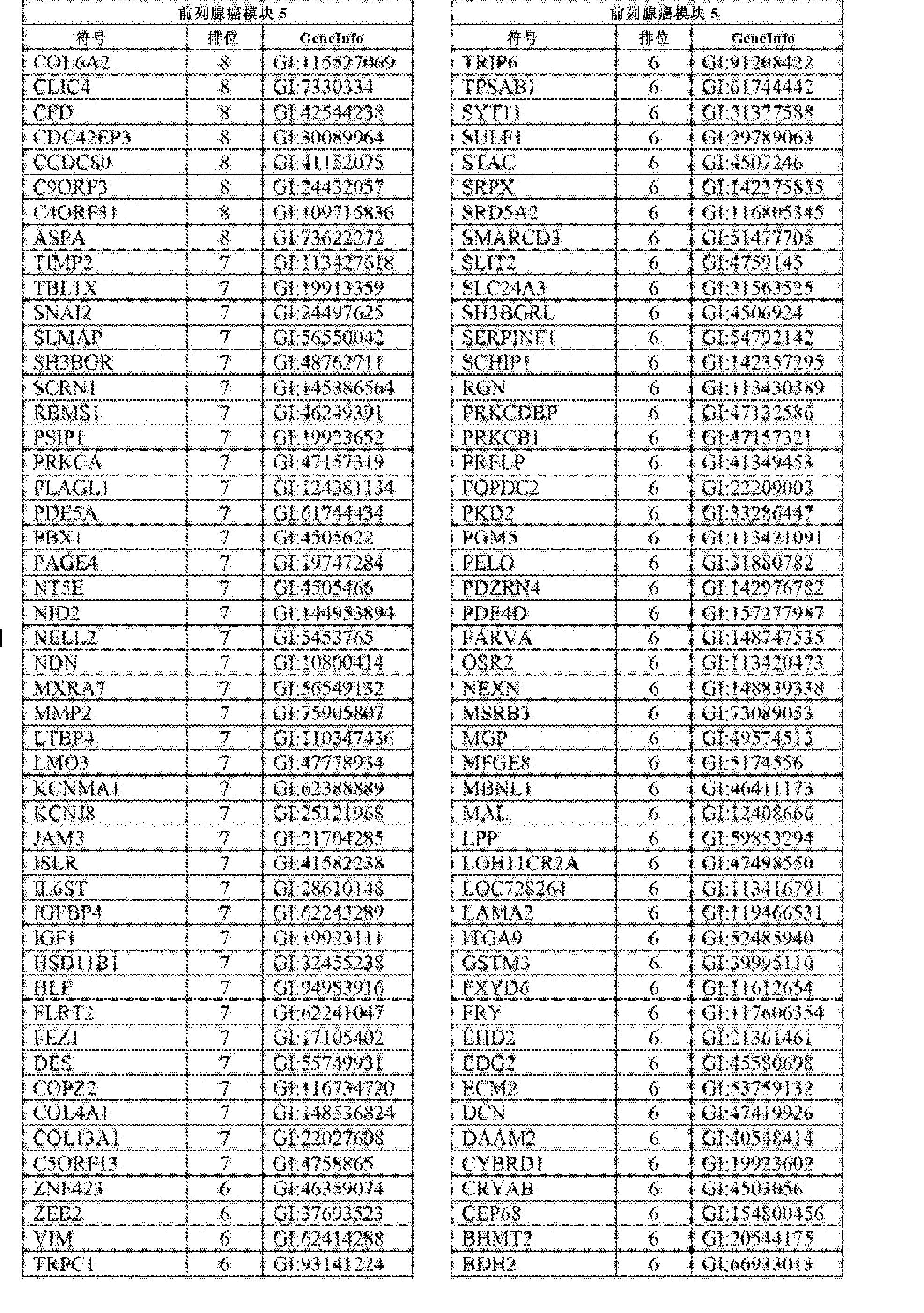 Figure CN102858999AD01421