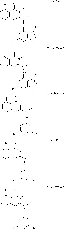Figure US08193182-20120605-C00065