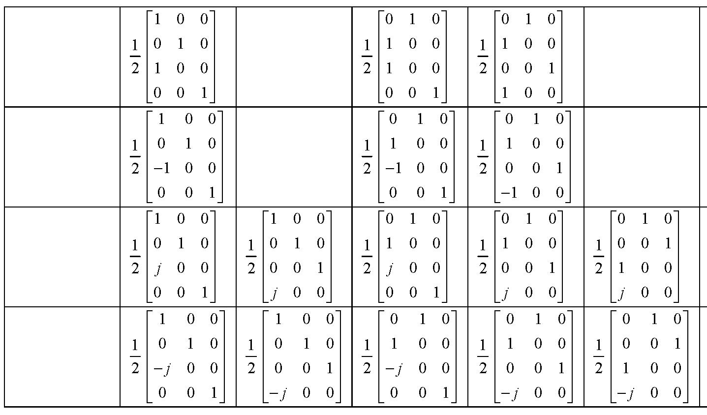 Figure 112010009825391-pat01080