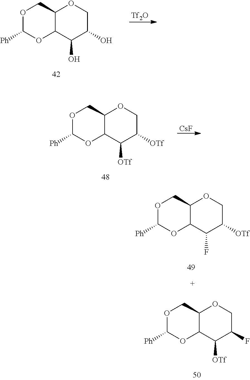 Figure US09005906-20150414-C00072