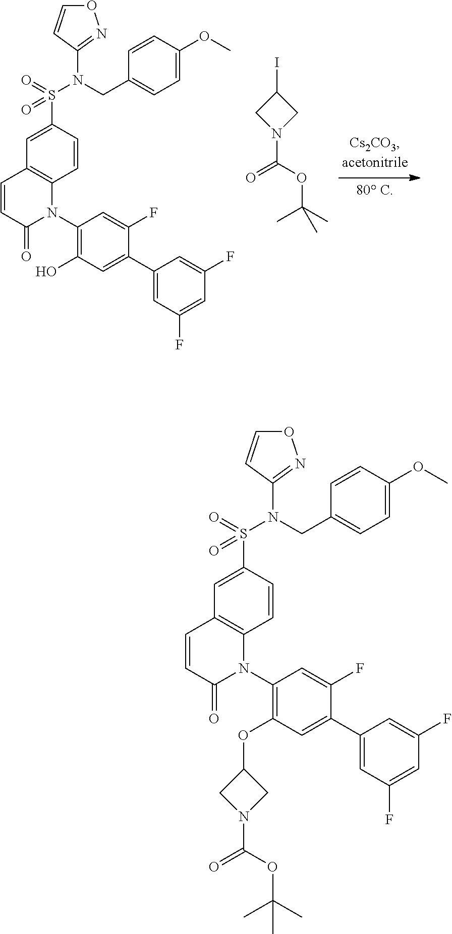 Figure US09212182-20151215-C00060