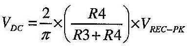 Figure 112011068787372-pat00003