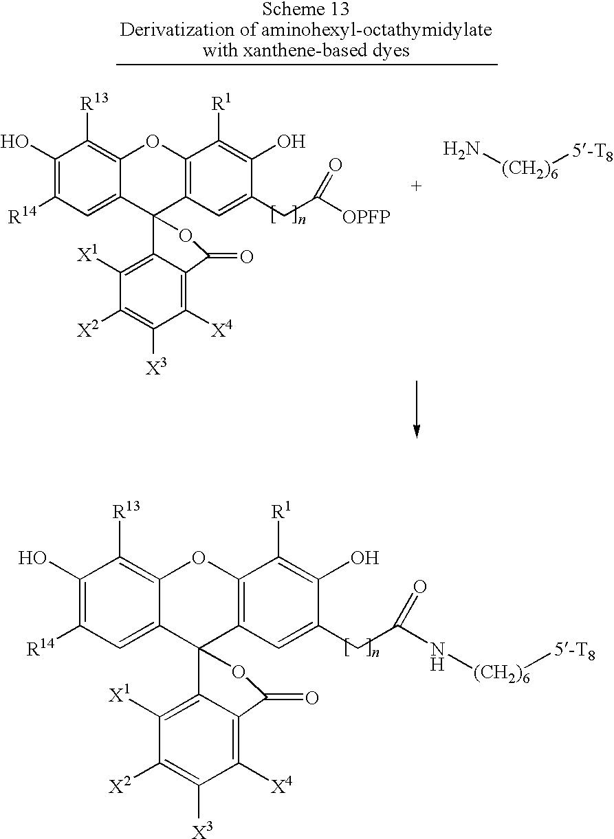 Figure US07541454-20090602-C00058