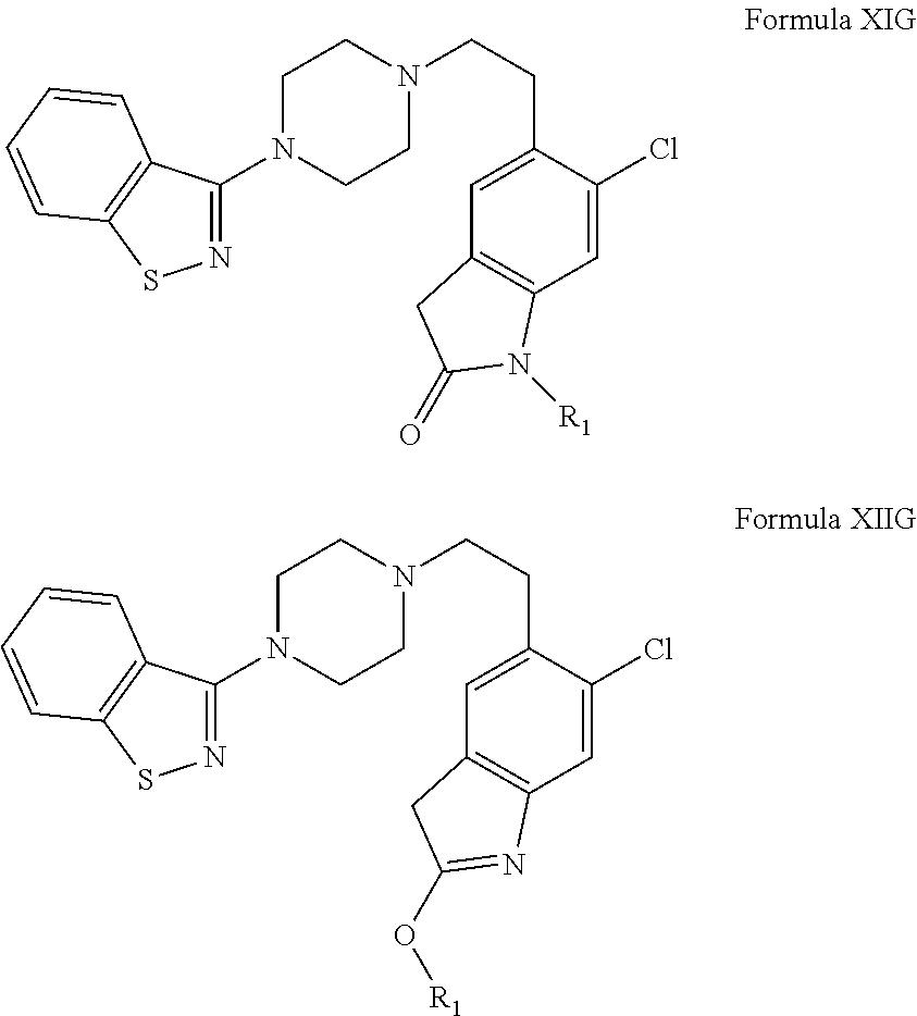Figure US08592427-20131126-C00321