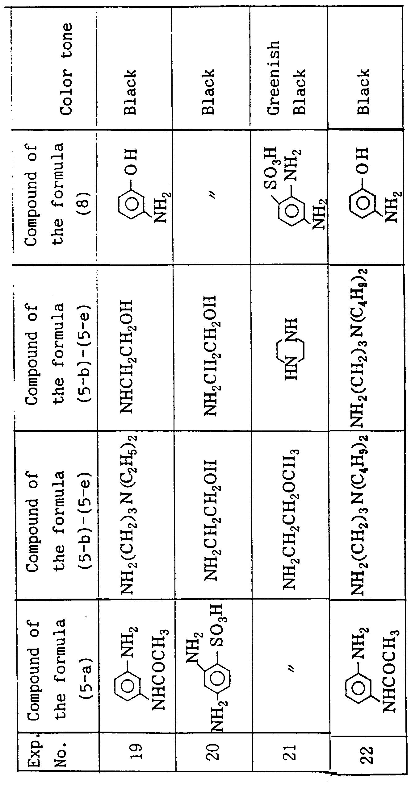 Figure imgb0022