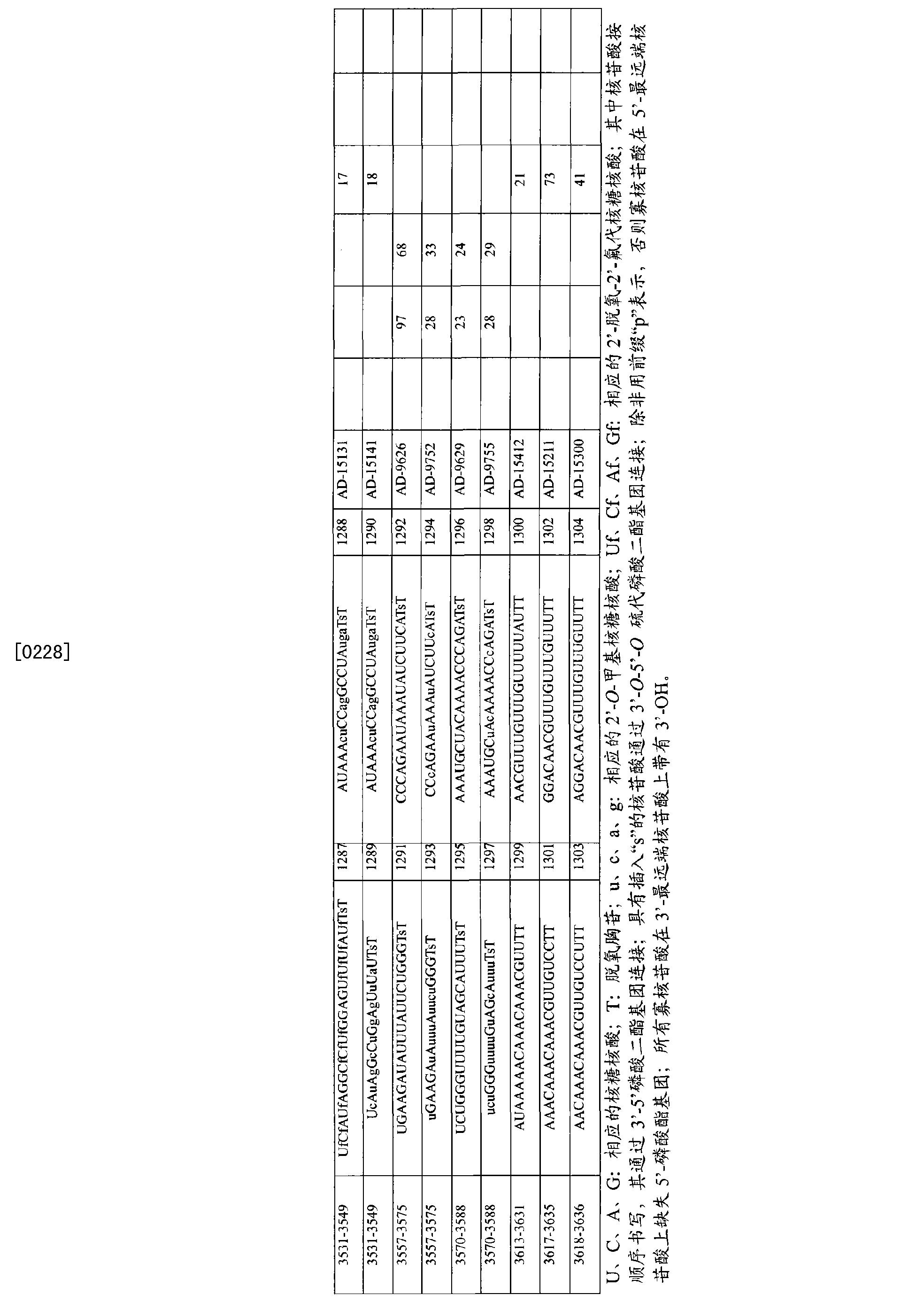 Figure CN103614375AD00561