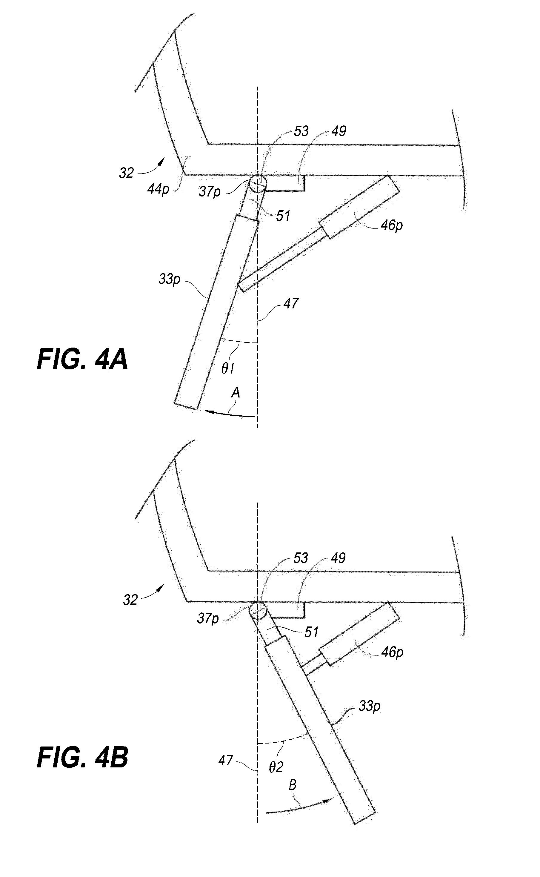 Wiring Diagram Besides Bilge Pump Switch Wiring Diagram As Well Motion