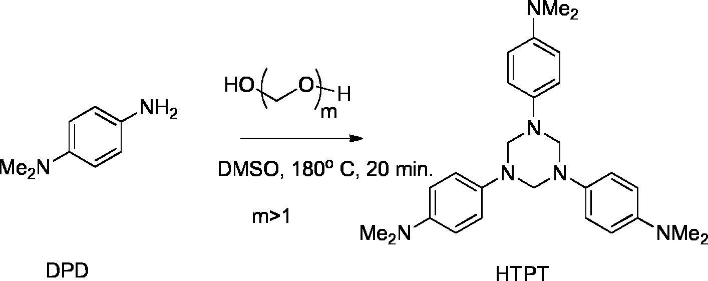 Figure DE112014004152T5_0025