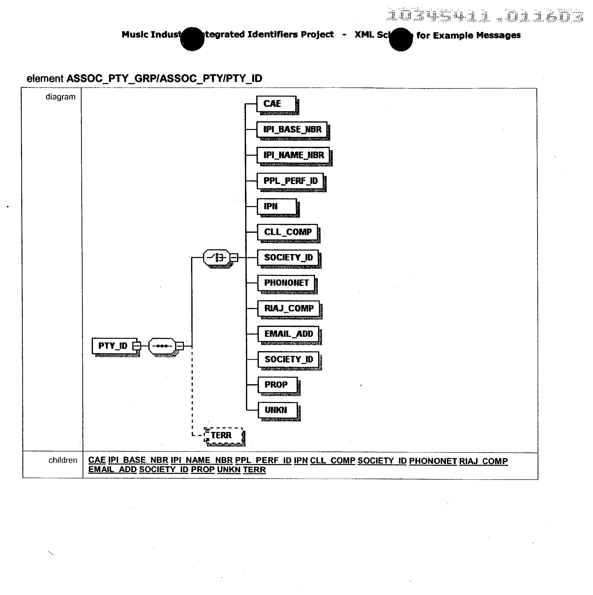 Figure US20030200216A1-20031023-P00017