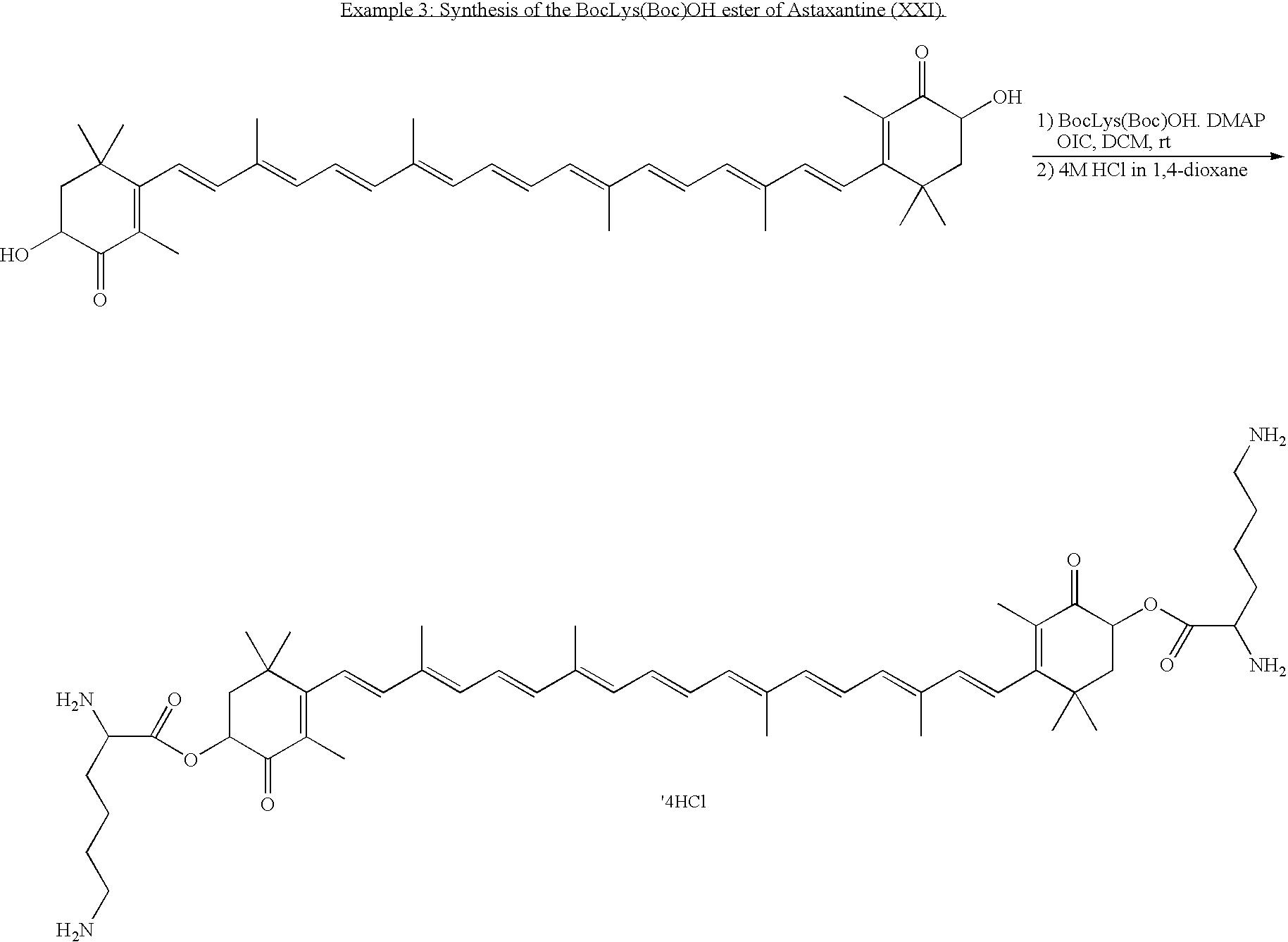 Figure US07145025-20061205-C00052