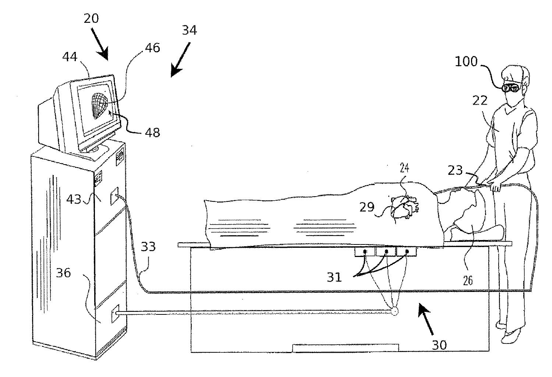Figure R1020090016871