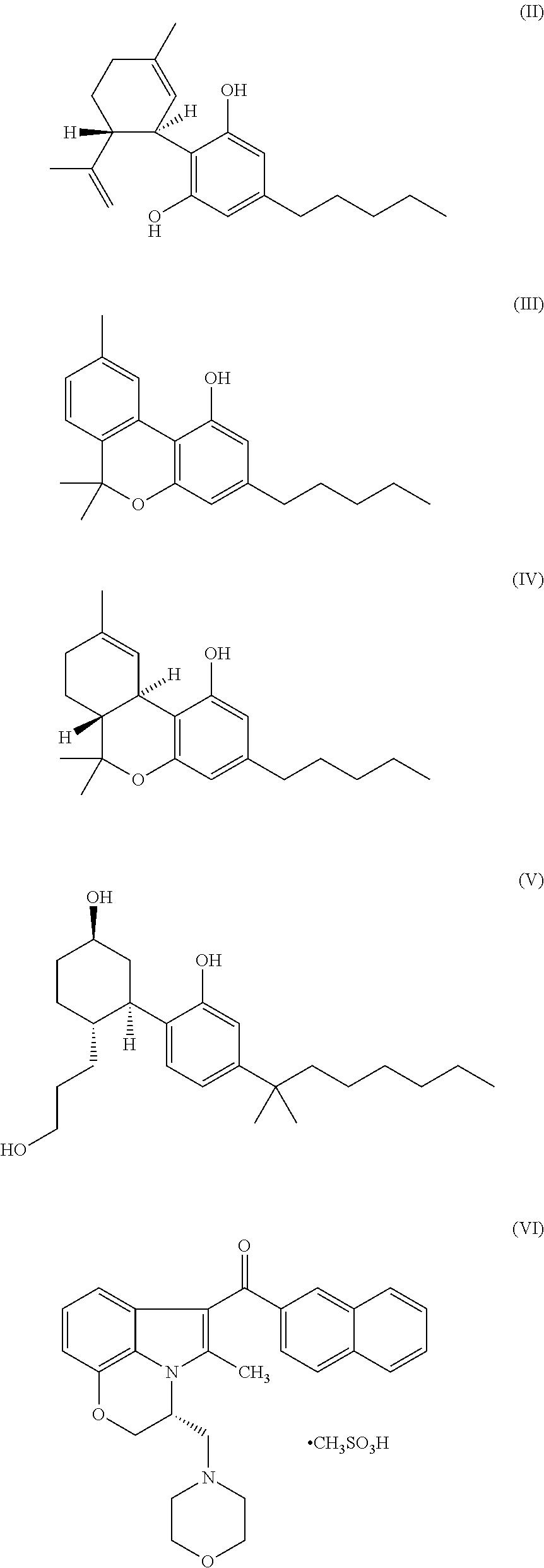 Figure US09084771-20150721-C00022