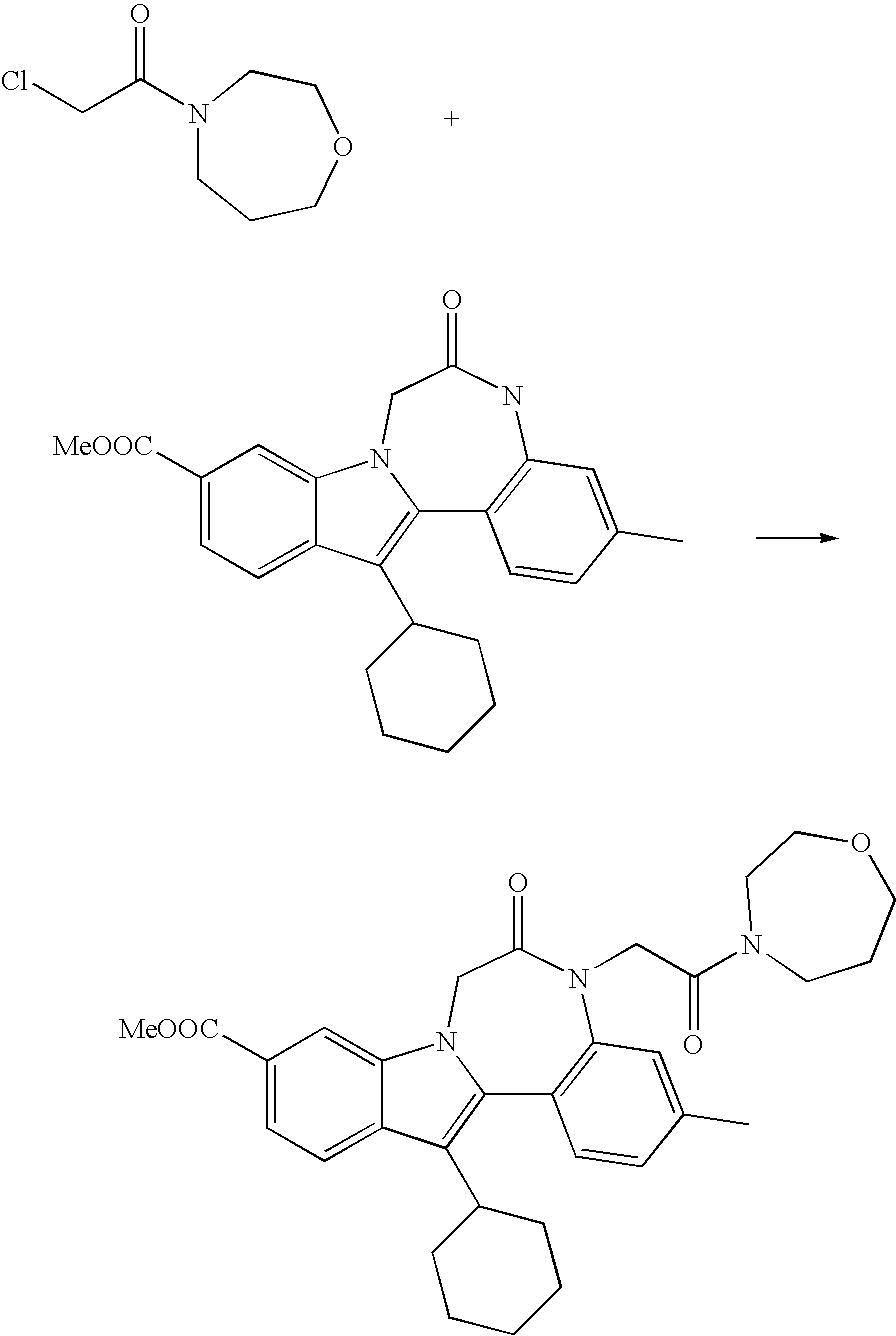 Figure US20070049593A1-20070301-C00362