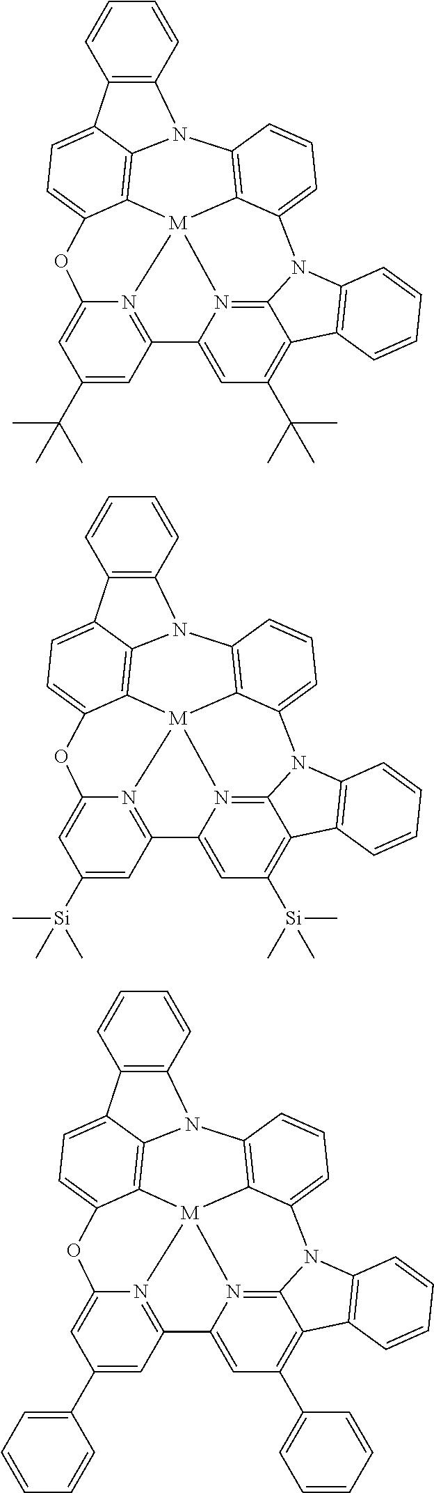 Figure US10158091-20181218-C00255