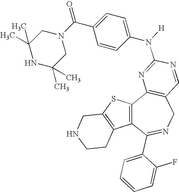 Figure US07572784-20090811-C00541