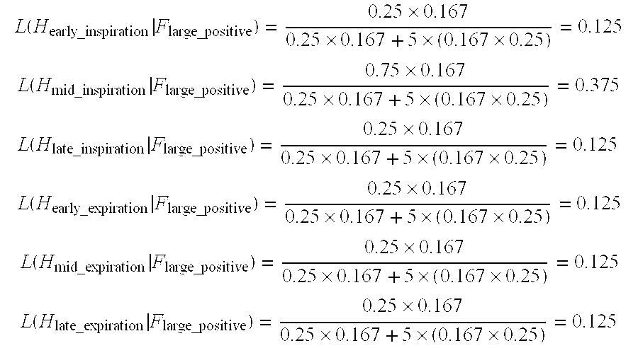 Figure US20030050568A1-20030313-M00002
