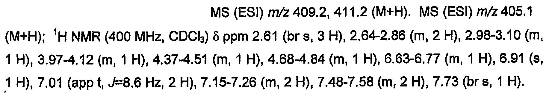 Figure 112013001840595-pat00164