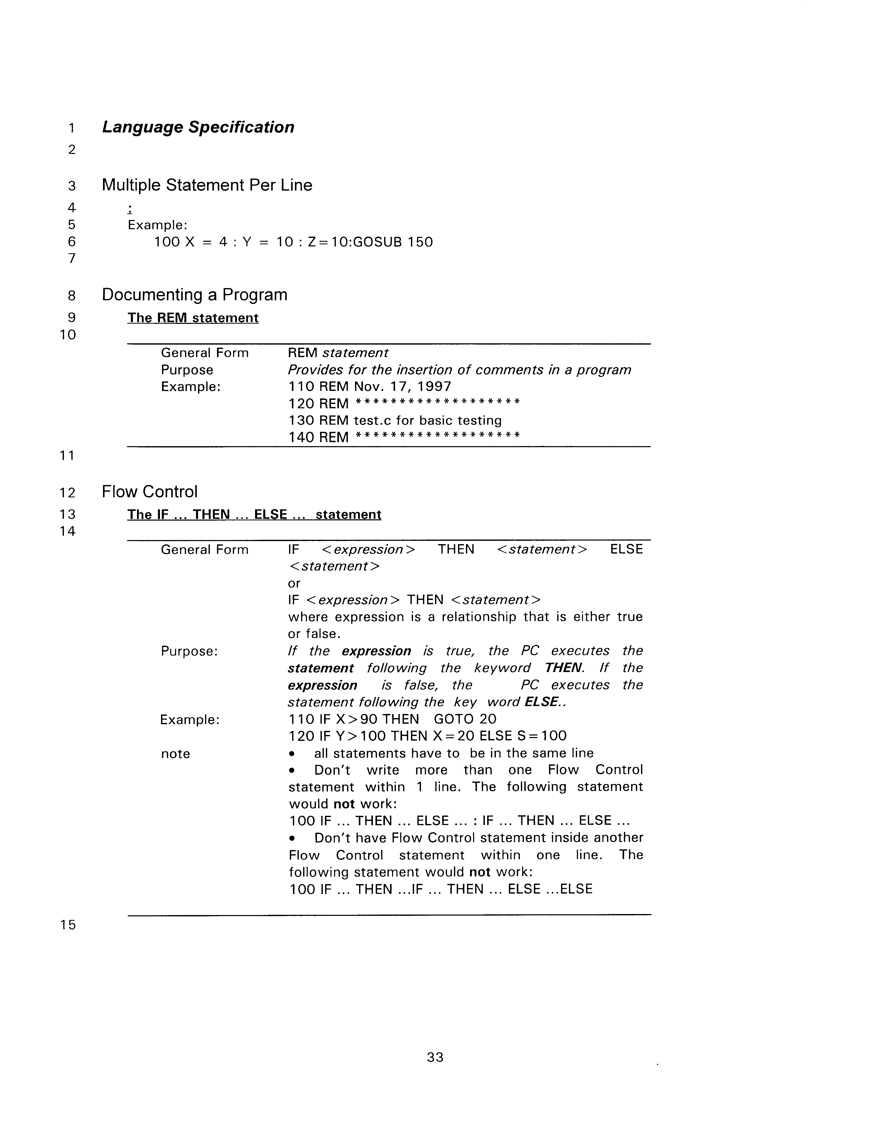 Figure US06263344-20010717-P00003