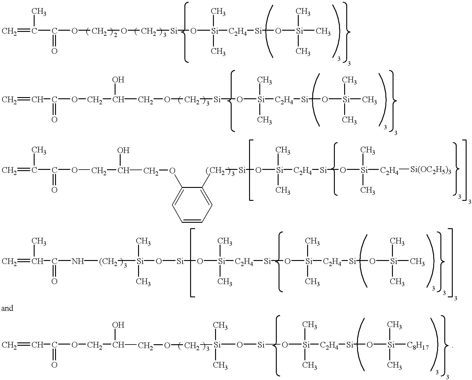 Figure US06306992-20011023-C00040