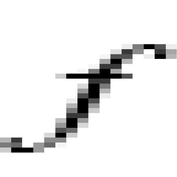 Figure 112010003075718-pat00364