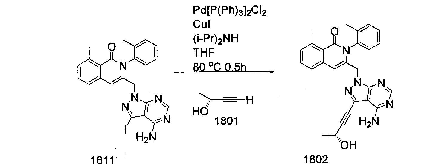 Figure CN101965335BD00873