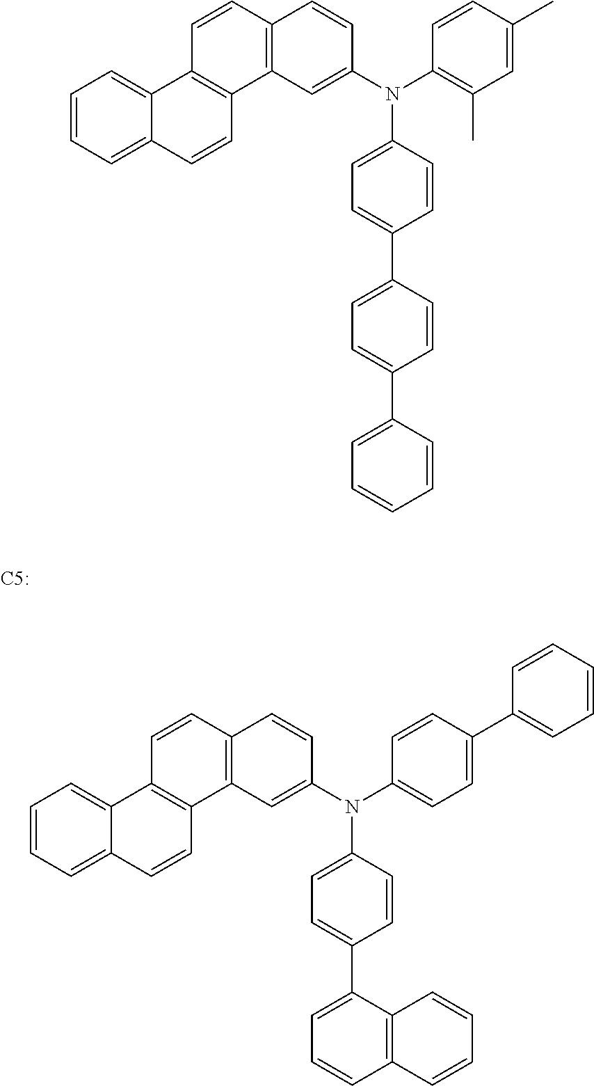 Figure US20110037381A1-20110217-C00010