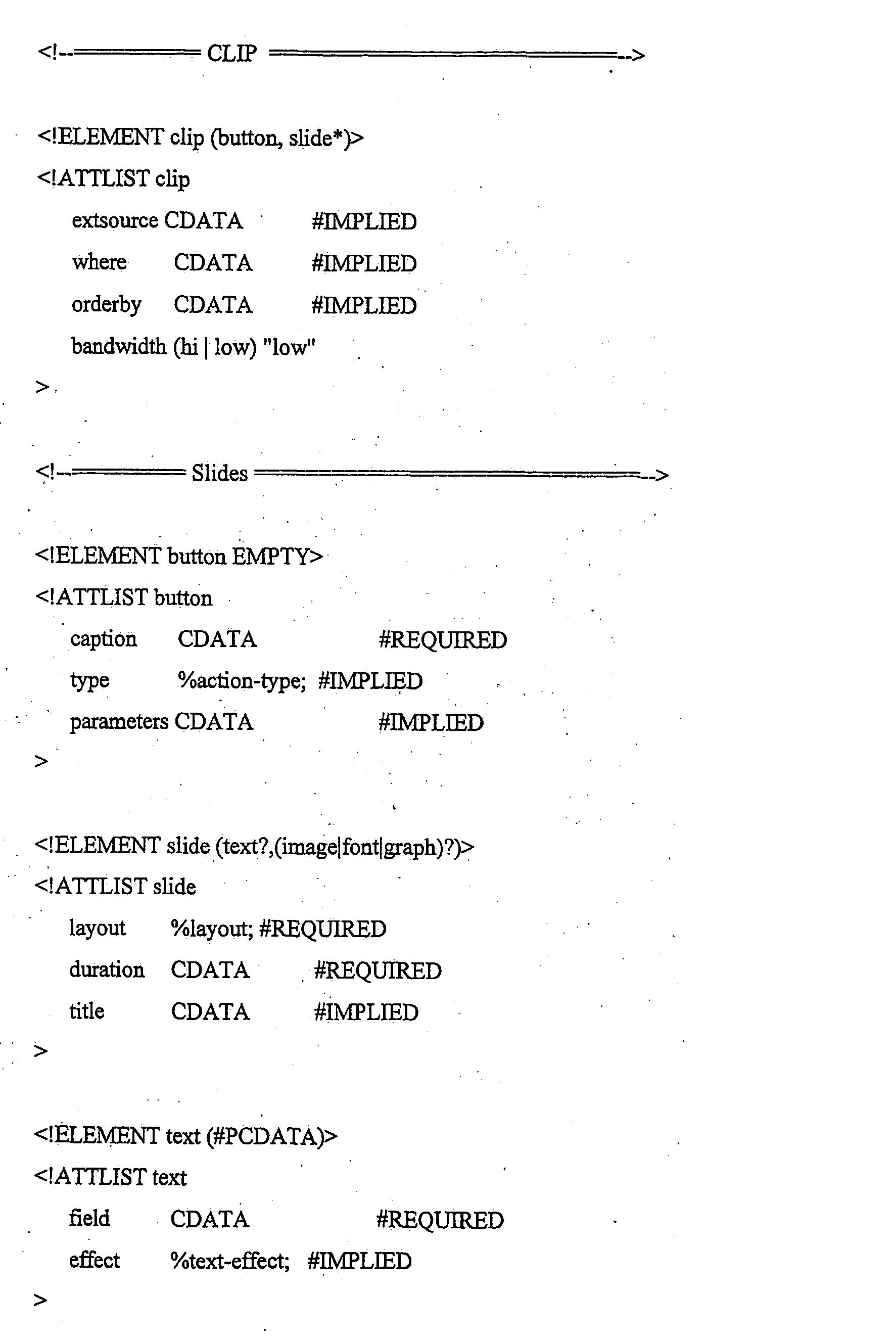 Figure US20040043770A1-20040304-P00002
