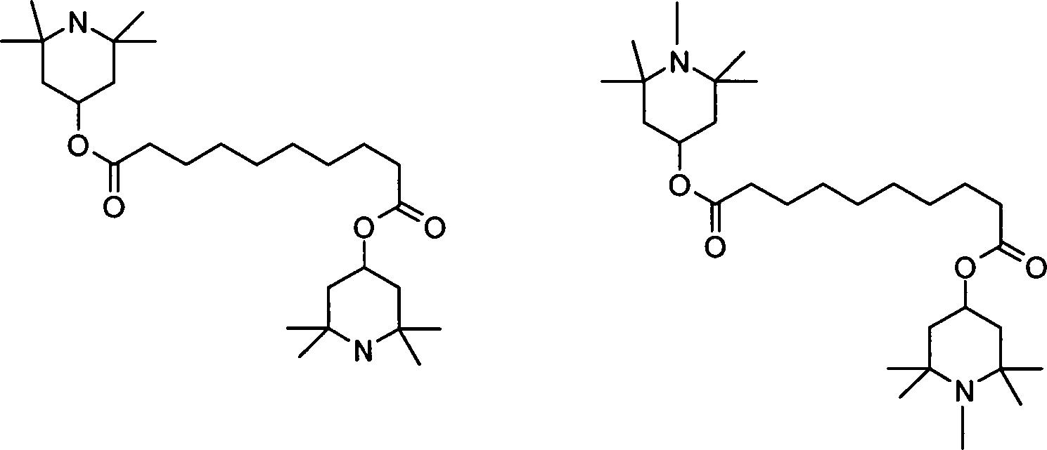 Figure DE102015008172A1_0074