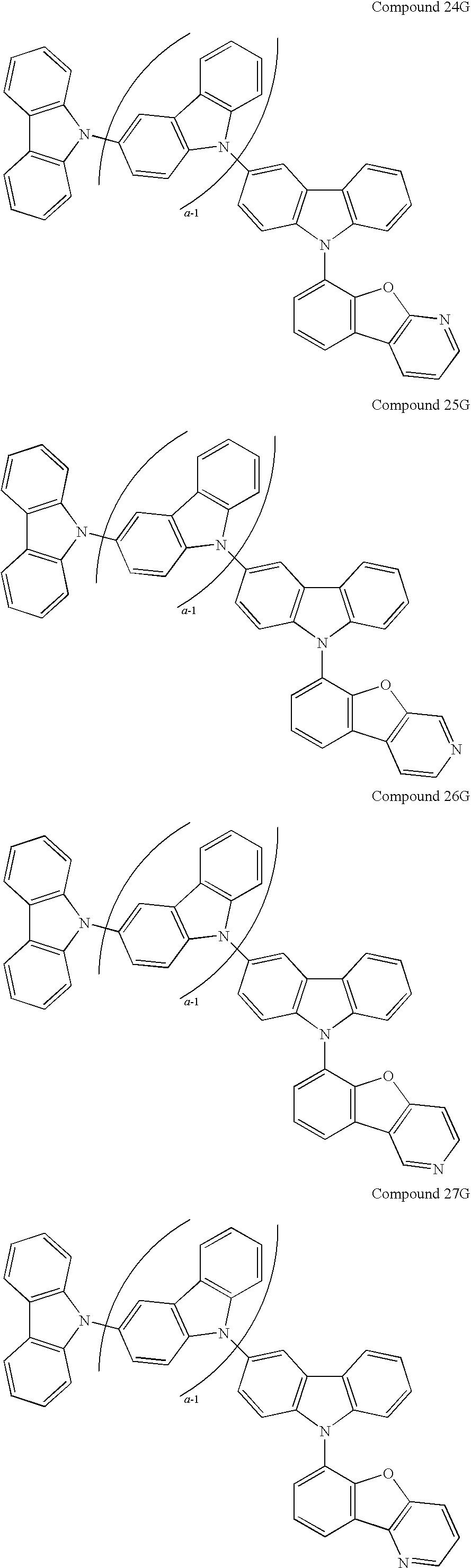 Figure US20090134784A1-20090528-C00207