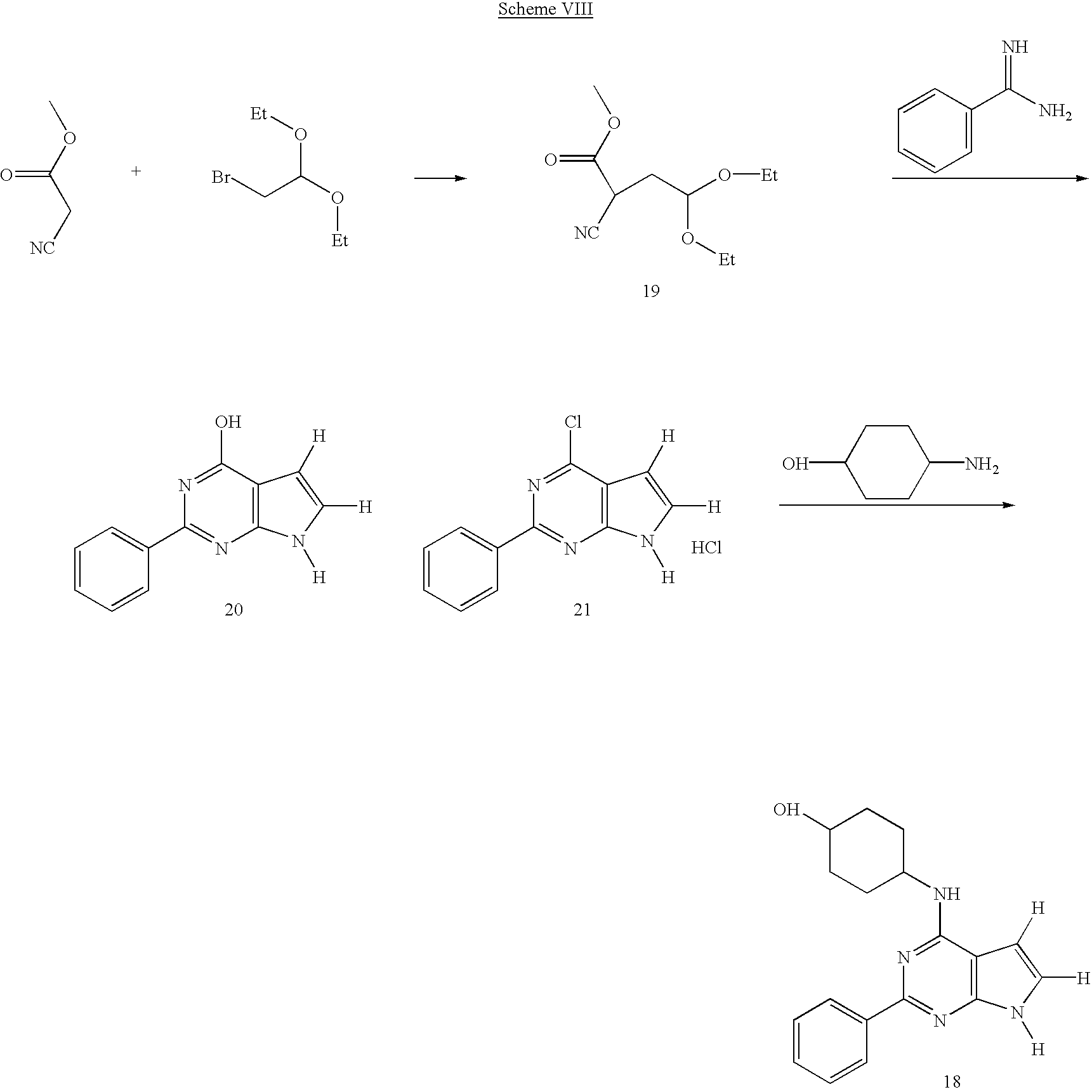 Figure US06686366-20040203-C00115