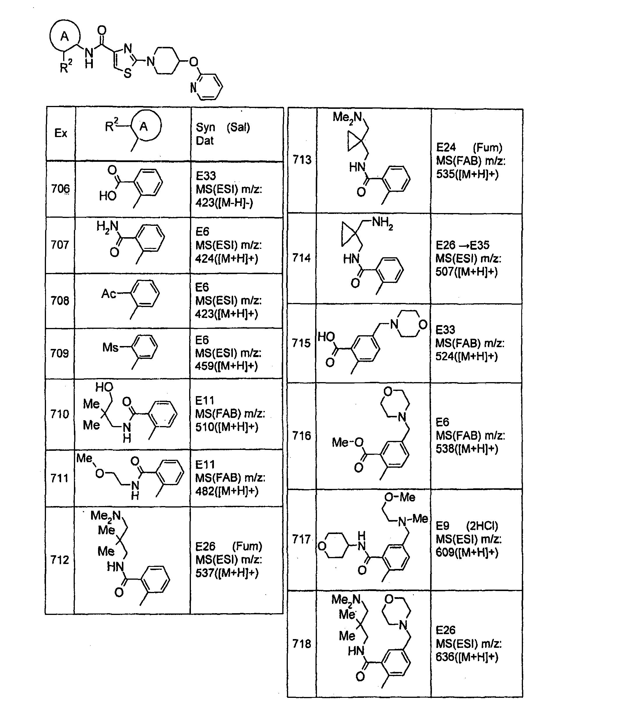 Figure CN101835764BD01481