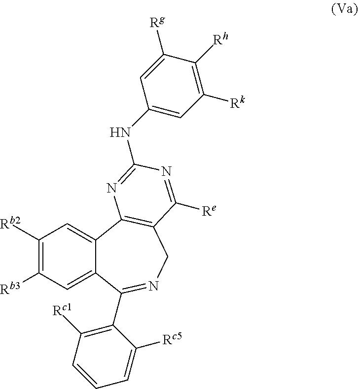 Figure US09102678-20150811-C00088
