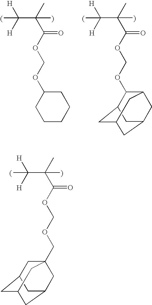 Figure US20090011365A1-20090108-C00068