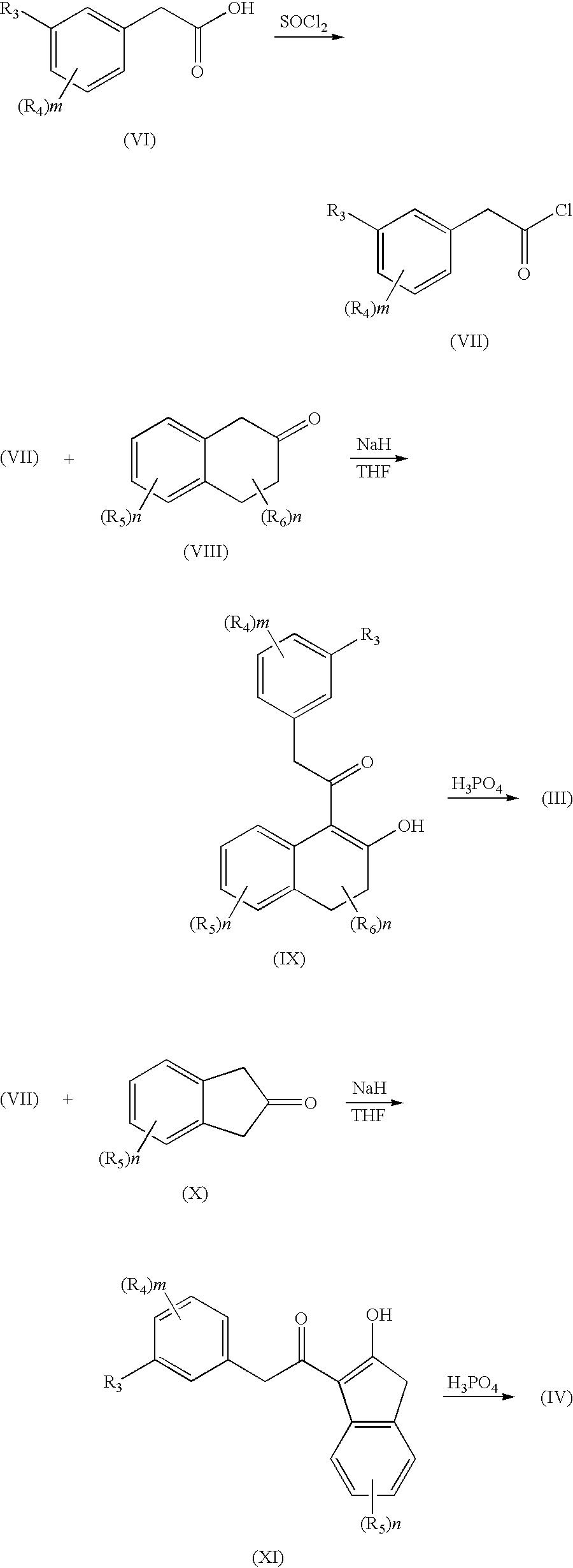 Figure US06506322-20030114-C00012