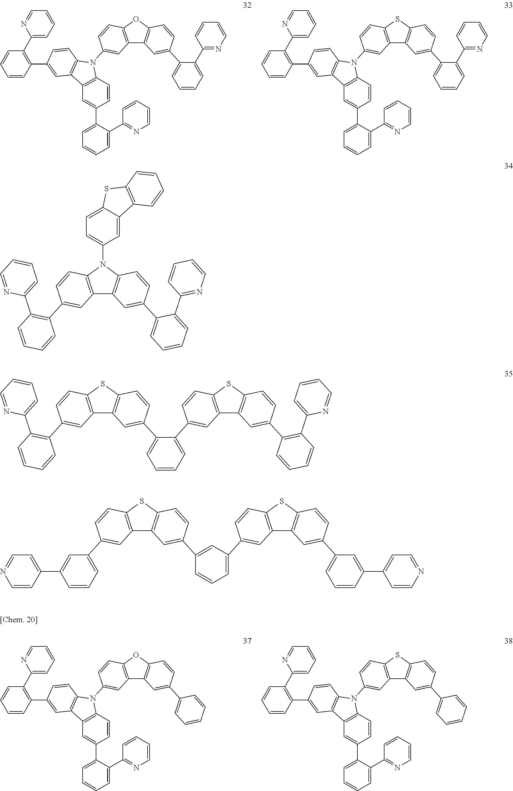 Figure US20150303398A1-20151022-C00020