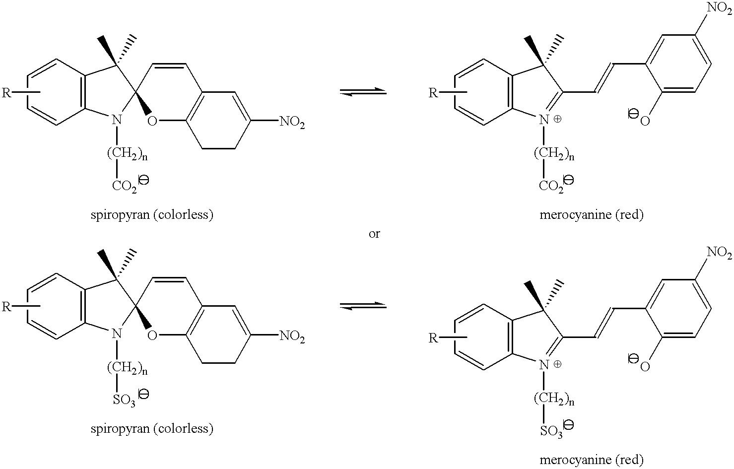 Figure US06358655-20020319-C00010