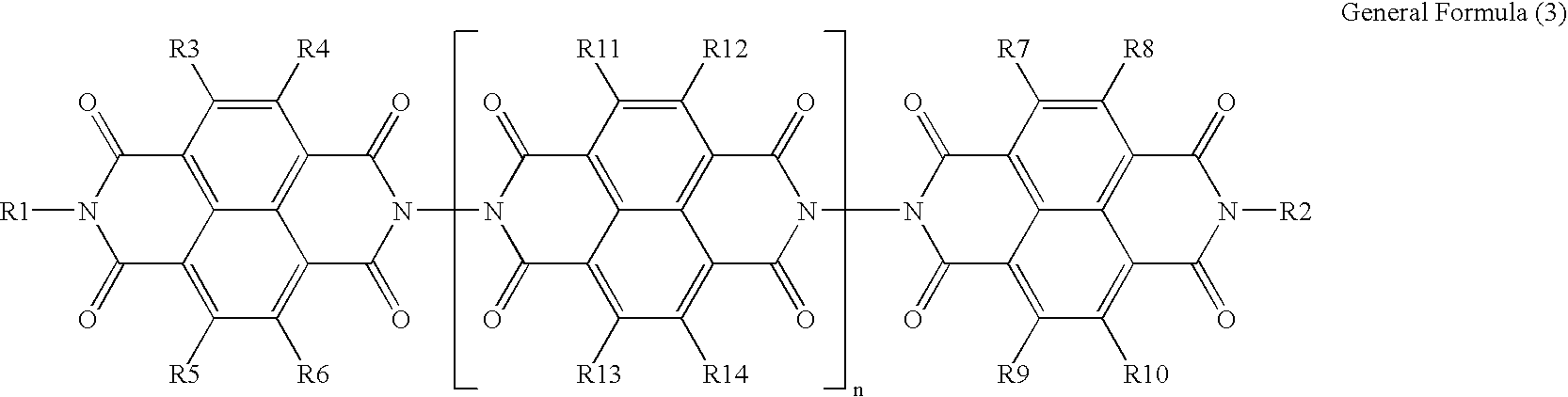 Figure US20070248901A1-20071025-C00064