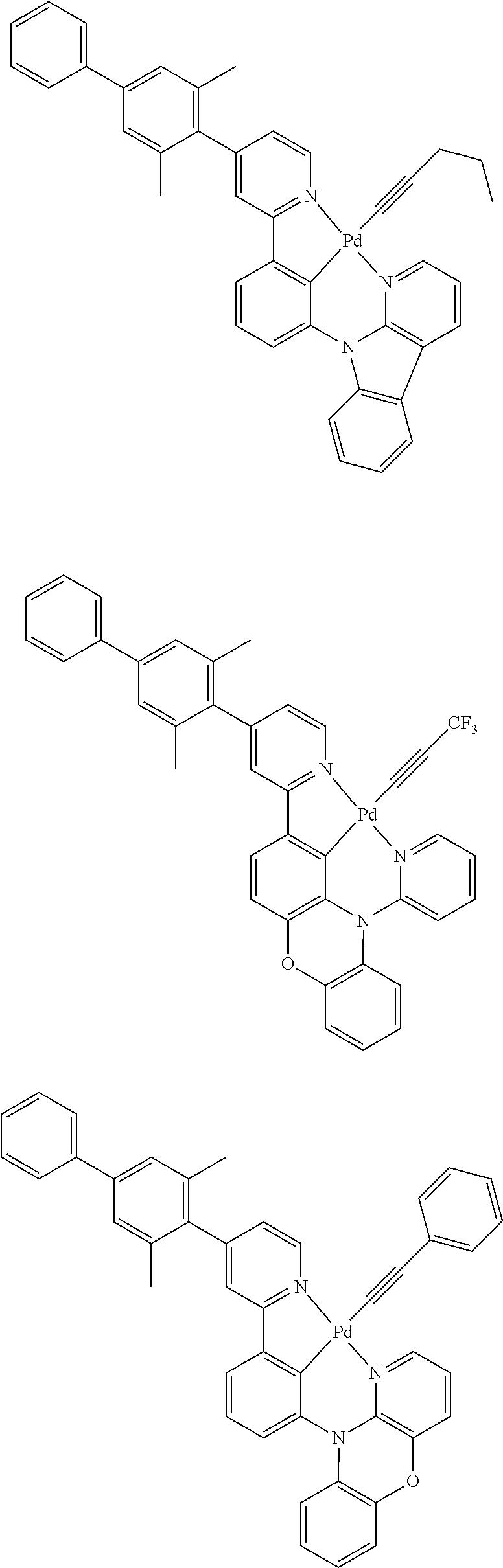 Figure US09818959-20171114-C00211