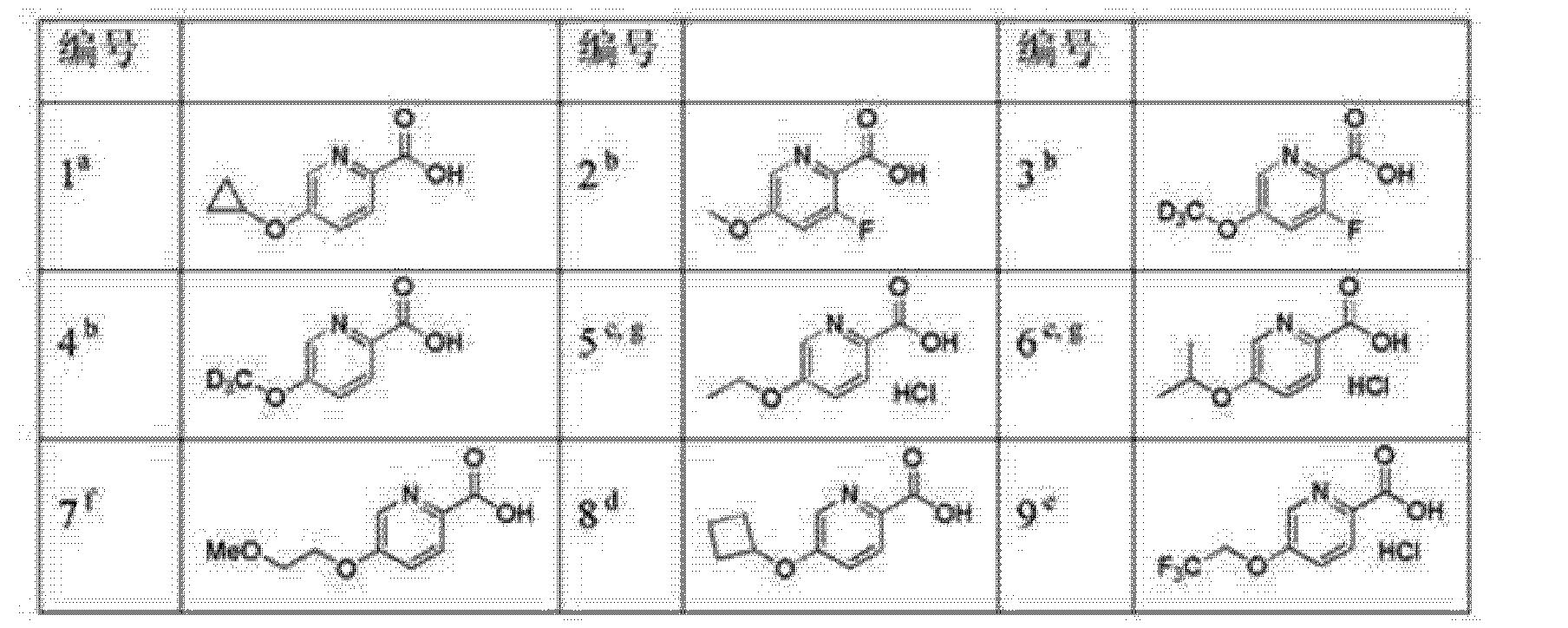 Figure CN102639135AD01033