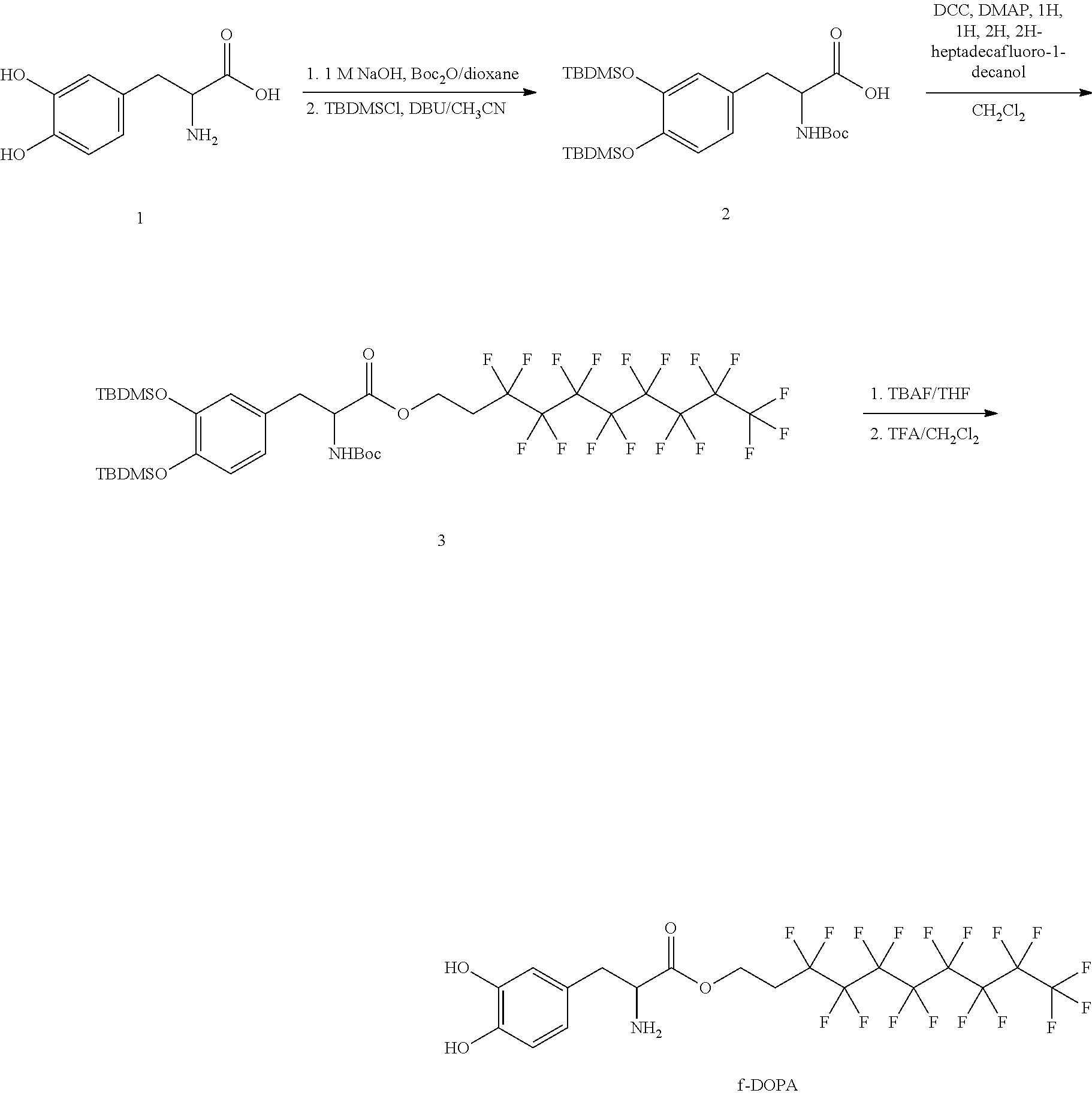 Figure US20180079912A1-20180322-C00028